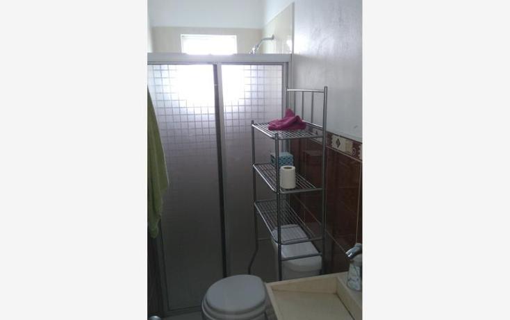 Foto de casa en venta en  276, nuevo méxico, zapopan, jalisco, 1991168 No. 08