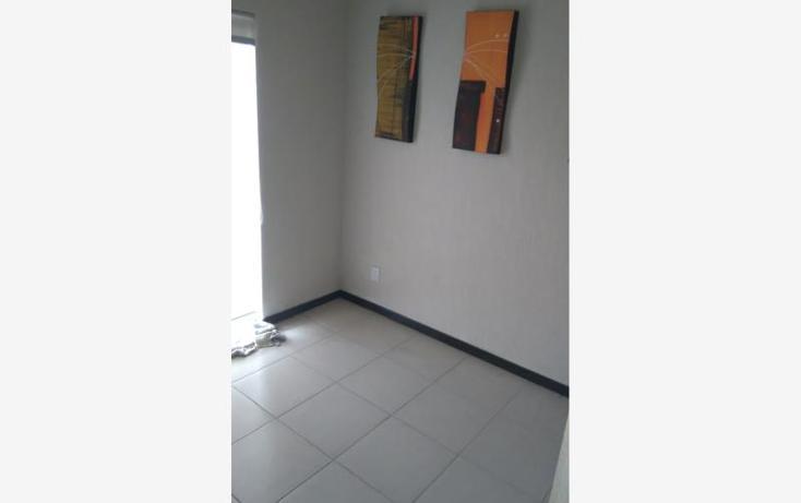 Foto de casa en venta en  276, nuevo méxico, zapopan, jalisco, 1991168 No. 09