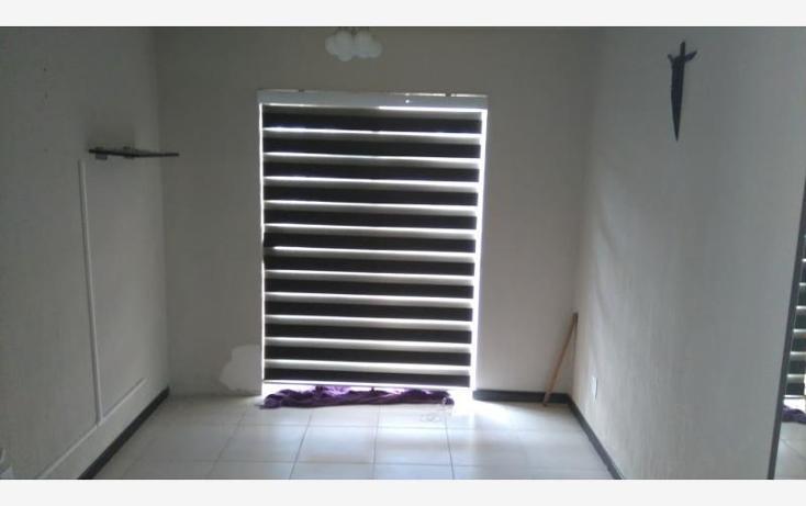 Foto de casa en venta en  276, nuevo méxico, zapopan, jalisco, 1991168 No. 11
