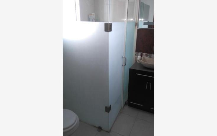 Foto de casa en venta en  276, nuevo méxico, zapopan, jalisco, 1991168 No. 13