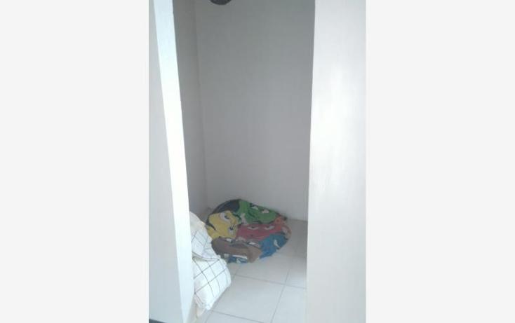 Foto de casa en venta en  276, nuevo méxico, zapopan, jalisco, 1991168 No. 14