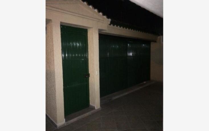 Foto de casa en renta en  2764, providencia 2a secc, guadalajara, jalisco, 2917000 No. 01
