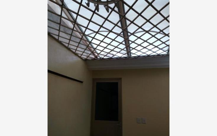 Foto de casa en renta en  2764, providencia 2a secc, guadalajara, jalisco, 2917000 No. 04
