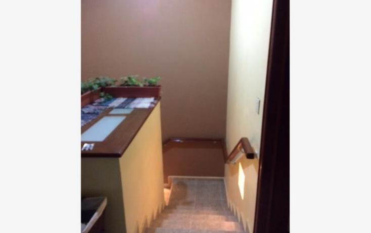 Foto de casa en renta en  2764, providencia 2a secc, guadalajara, jalisco, 2917000 No. 05