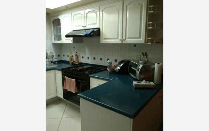 Foto de casa en renta en  2764, providencia 2a secc, guadalajara, jalisco, 2917000 No. 11