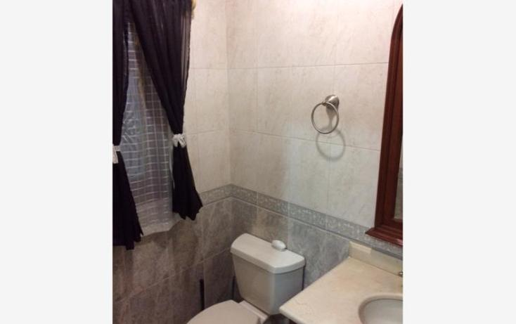 Foto de casa en renta en  2764, providencia 2a secc, guadalajara, jalisco, 2917000 No. 16