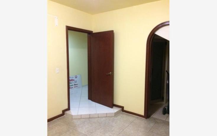 Foto de casa en renta en  2764, providencia 2a secc, guadalajara, jalisco, 2917000 No. 19
