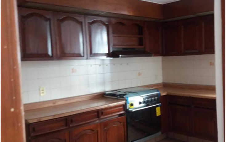 Foto de departamento en renta en  277, providencia 2a secc, guadalajara, jalisco, 2662563 No. 02