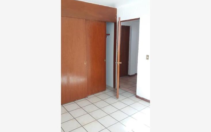Foto de departamento en renta en  277, providencia 2a secc, guadalajara, jalisco, 2662563 No. 06