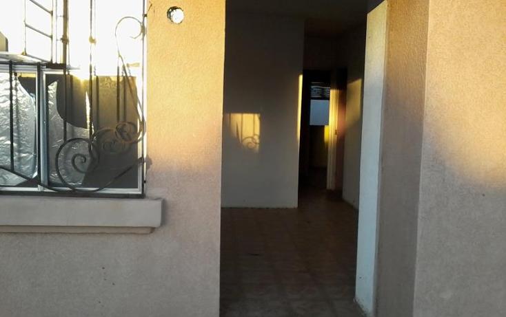 Foto de casa en venta en  2773, villa las lomas, mexicali, baja california, 1216309 No. 02