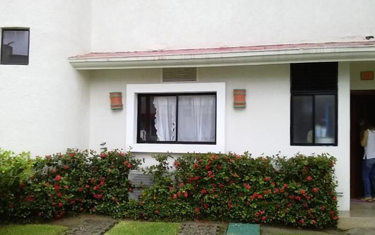 Foto de casa en renta en  2774, playa diamante, acapulco de juárez, guerrero, 1934860 No. 02