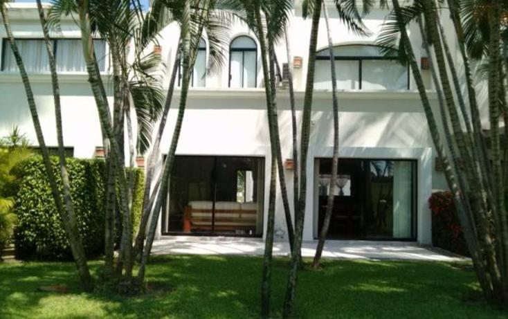 Foto de casa en renta en  2774, playa diamante, acapulco de juárez, guerrero, 1934860 No. 04