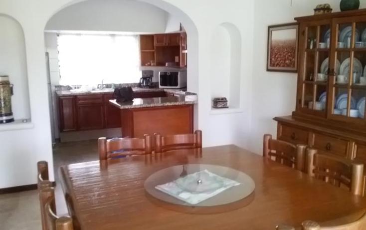 Foto de casa en renta en  2774, playa diamante, acapulco de juárez, guerrero, 1934860 No. 05