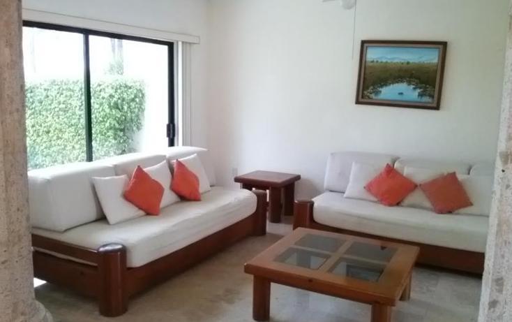 Foto de casa en renta en  2774, playa diamante, acapulco de juárez, guerrero, 1934860 No. 06