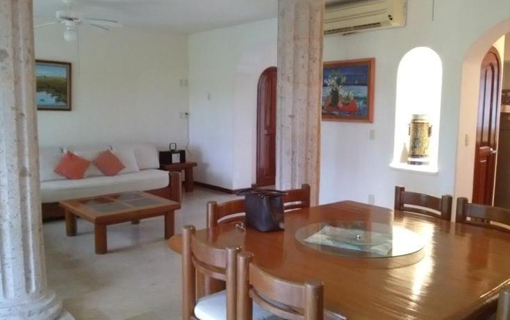 Foto de casa en renta en  2774, playa diamante, acapulco de juárez, guerrero, 1934860 No. 08