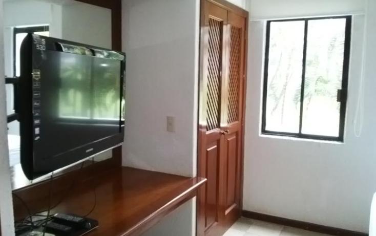 Foto de casa en renta en  2774, playa diamante, acapulco de juárez, guerrero, 1934860 No. 10