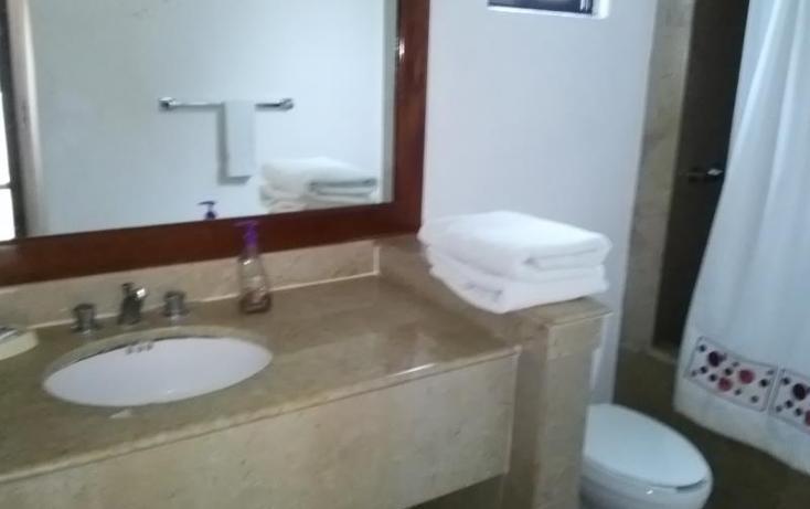 Foto de casa en renta en  2774, playa diamante, acapulco de juárez, guerrero, 1934860 No. 15