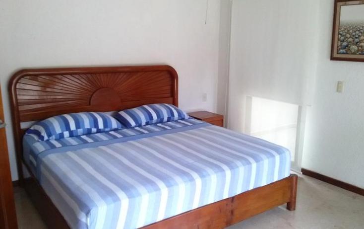Foto de casa en renta en  2774, playa diamante, acapulco de juárez, guerrero, 1934860 No. 17