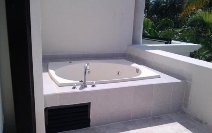 Foto de casa en renta en  2774, playa diamante, acapulco de juárez, guerrero, 1934860 No. 19