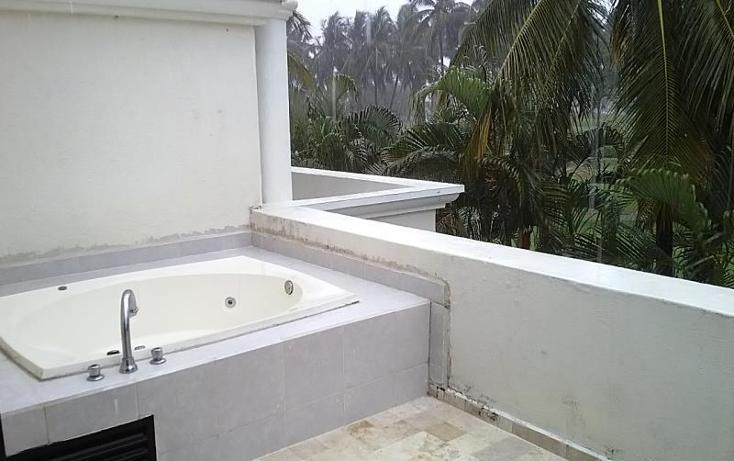 Foto de casa en renta en  2774, playa diamante, acapulco de juárez, guerrero, 1934860 No. 20