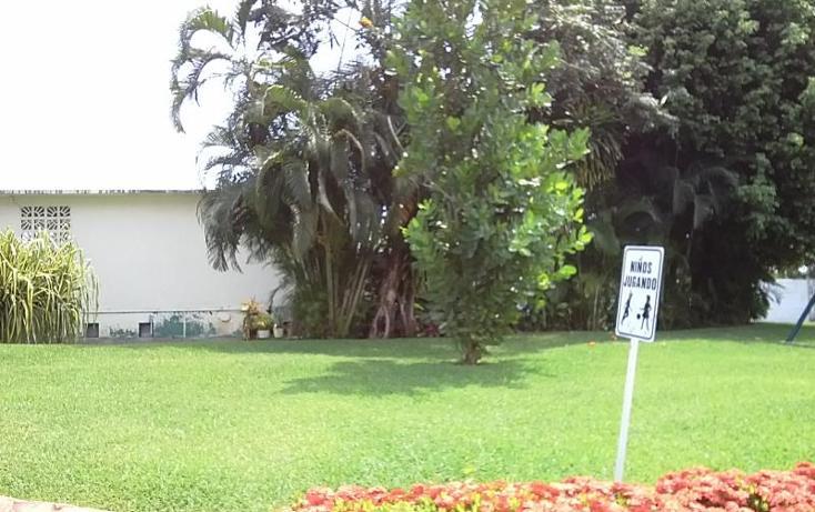 Foto de casa en renta en  2774, playa diamante, acapulco de juárez, guerrero, 1934860 No. 23