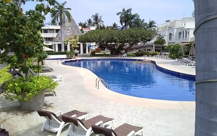 Foto de casa en renta en  2774, playa diamante, acapulco de juárez, guerrero, 1934860 No. 28