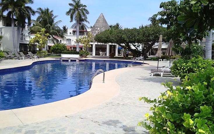 Foto de casa en renta en  2774, playa diamante, acapulco de juárez, guerrero, 1934860 No. 29