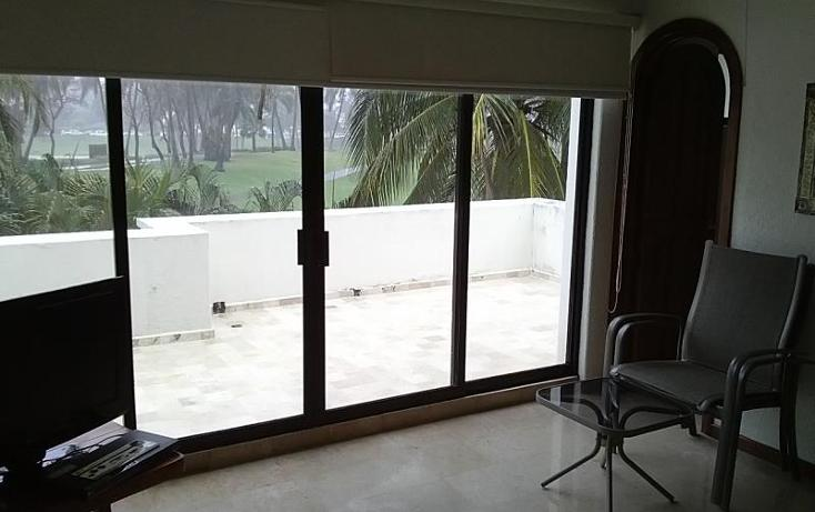 Foto de casa en renta en  2774, playa diamante, acapulco de juárez, guerrero, 1934860 No. 31