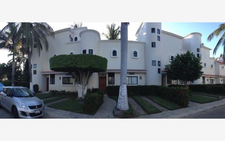 Foto de casa en renta en  2774, playa diamante, acapulco de ju?rez, guerrero, 1934874 No. 01