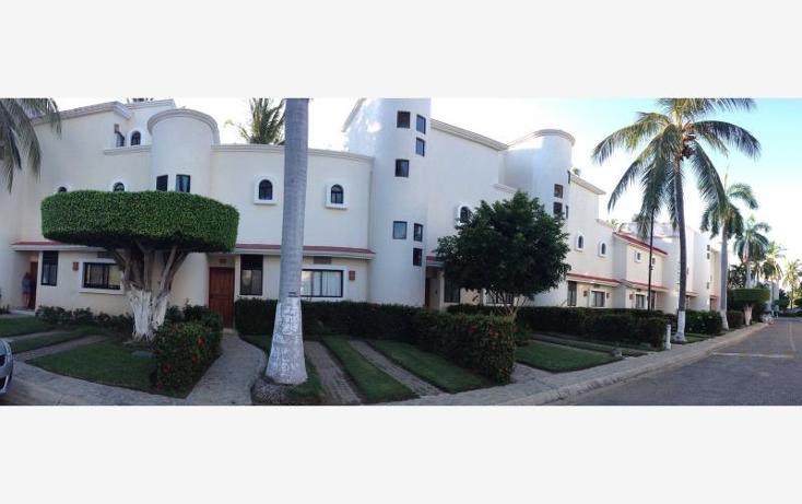 Foto de casa en renta en  2774, playa diamante, acapulco de ju?rez, guerrero, 1934874 No. 02