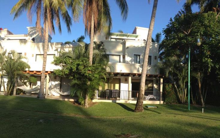 Foto de casa en renta en  2774, playa diamante, acapulco de ju?rez, guerrero, 1934874 No. 03
