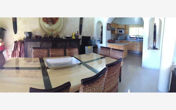 Foto de casa en renta en  2774, playa diamante, acapulco de ju?rez, guerrero, 1934874 No. 04