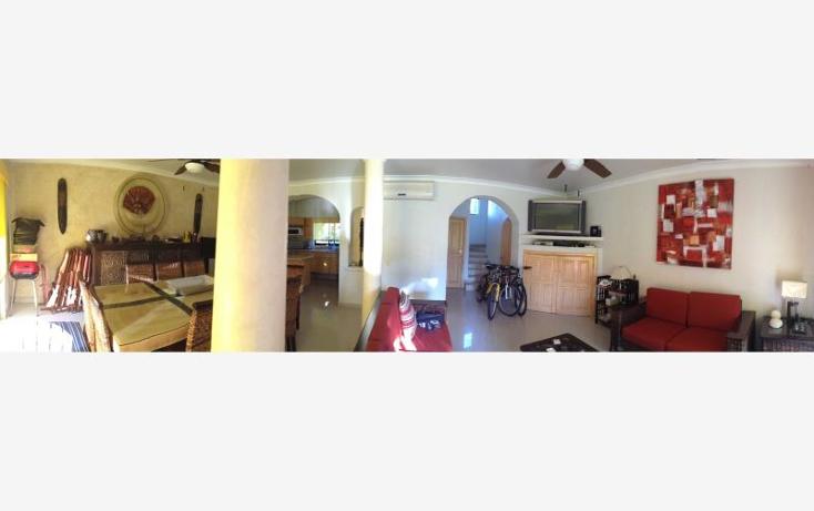 Foto de casa en renta en  2774, playa diamante, acapulco de ju?rez, guerrero, 1934874 No. 07