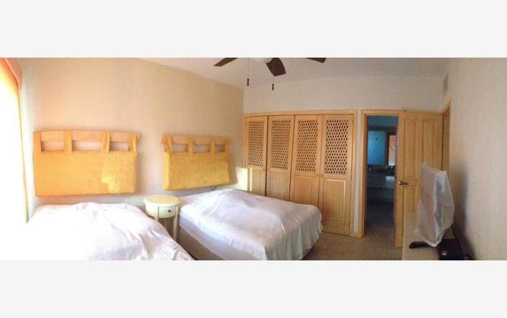 Foto de casa en renta en  2774, playa diamante, acapulco de ju?rez, guerrero, 1934874 No. 09