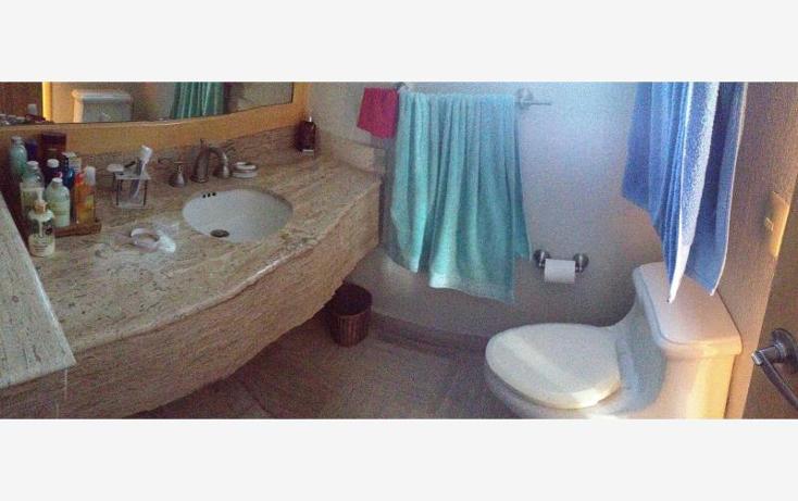 Foto de casa en renta en  2774, playa diamante, acapulco de ju?rez, guerrero, 1934874 No. 16