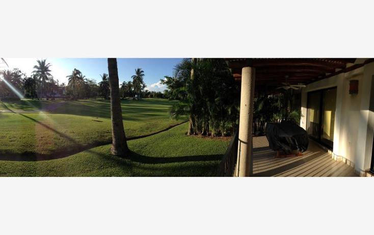 Foto de casa en renta en  2774, playa diamante, acapulco de ju?rez, guerrero, 1934874 No. 19