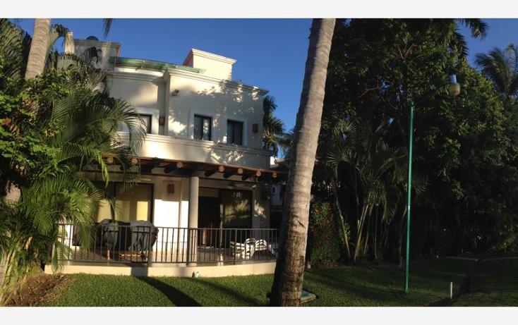 Foto de casa en renta en  2774, playa diamante, acapulco de ju?rez, guerrero, 1934874 No. 23