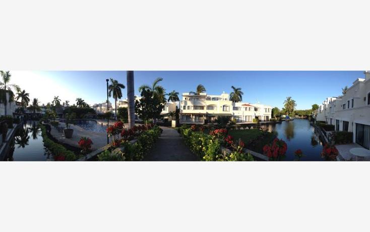 Foto de casa en renta en  2774, playa diamante, acapulco de ju?rez, guerrero, 1934874 No. 25