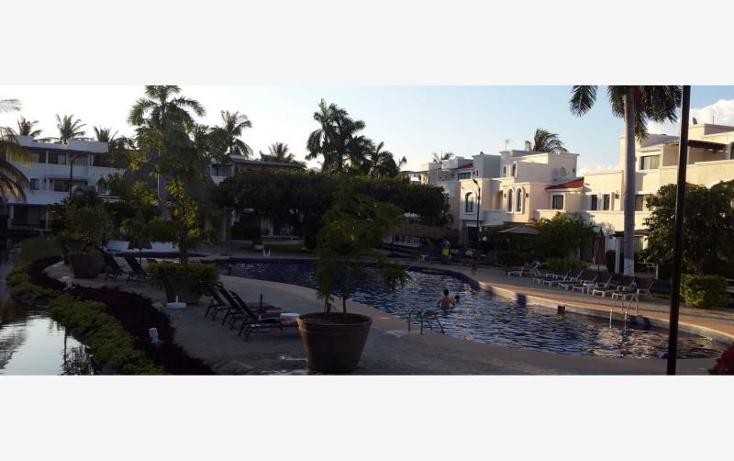 Foto de casa en renta en  2774, playa diamante, acapulco de ju?rez, guerrero, 1934874 No. 26