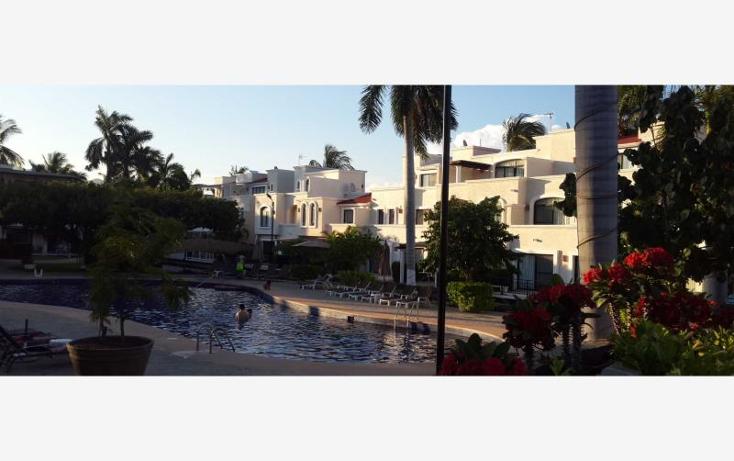 Foto de casa en renta en  2774, playa diamante, acapulco de ju?rez, guerrero, 1934874 No. 27