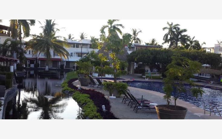 Foto de casa en renta en  2774, playa diamante, acapulco de ju?rez, guerrero, 1934874 No. 28