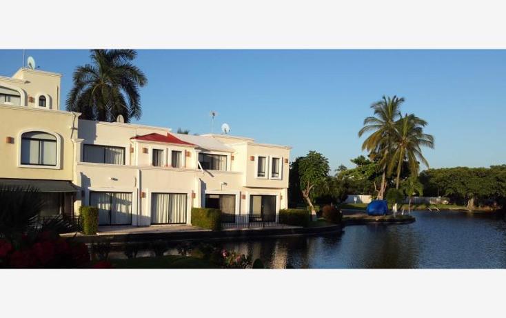 Foto de casa en renta en  2774, playa diamante, acapulco de ju?rez, guerrero, 1934874 No. 29