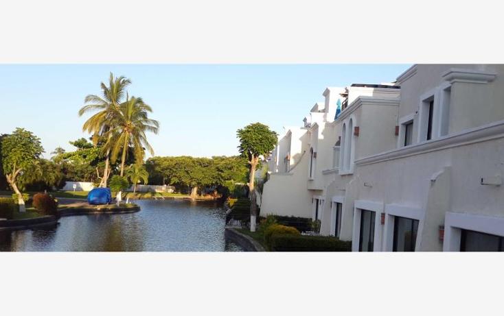 Foto de casa en renta en  2774, playa diamante, acapulco de ju?rez, guerrero, 1934874 No. 30