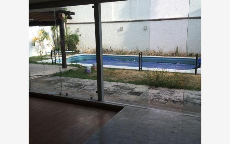 Foto de casa en renta en  2775, prados de providencia, guadalajara, jalisco, 1999198 No. 04