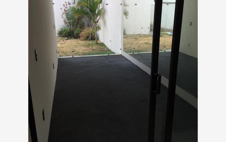 Foto de casa en renta en  2775, prados de providencia, guadalajara, jalisco, 1999198 No. 05