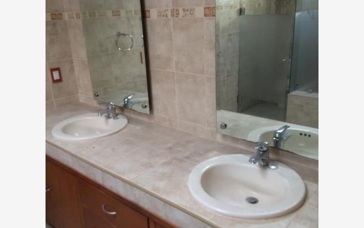 Foto de casa en renta en  2775, prados de providencia, guadalajara, jalisco, 1999198 No. 12