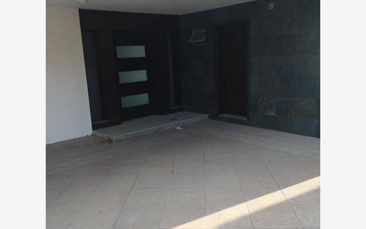 Foto de oficina en renta en  2775, providencia 2a secc, guadalajara, jalisco, 1998084 No. 02
