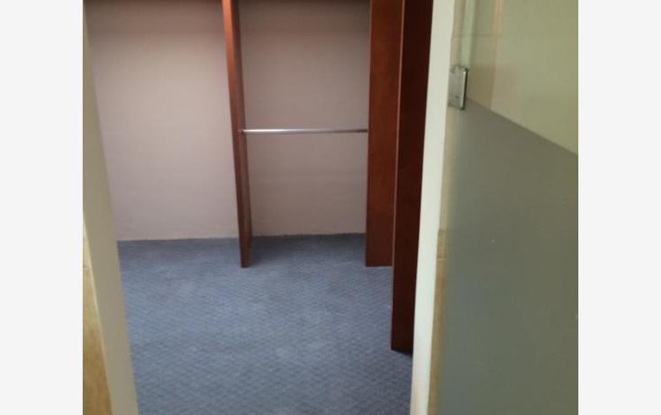 Foto de oficina en renta en  2775, providencia 2a secc, guadalajara, jalisco, 1998084 No. 11