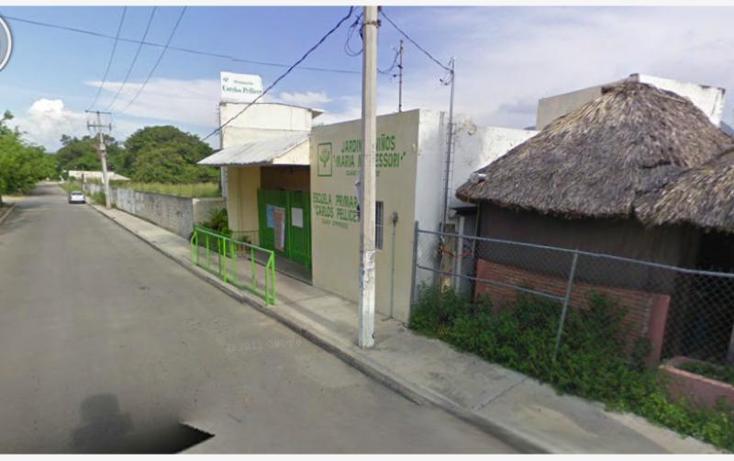 Foto de oficina en venta en  278, san isidro buenavista, tuxtla guti?rrez, chiapas, 390462 No. 03