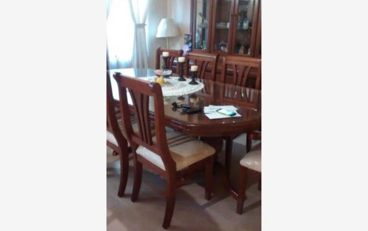 Foto de casa en venta en  278, san jos? del puente, puebla, puebla, 971801 No. 04